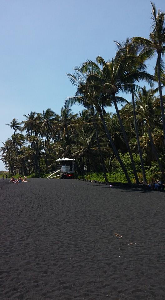 beautiful black sand.jpg